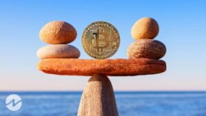 Bitcoin Consolidates Near Support Although Faces Resistance at 48k-50k