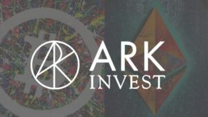 Ark Invest CEO Cathie Wood Made a Bold Price Prediction For Bitcoin