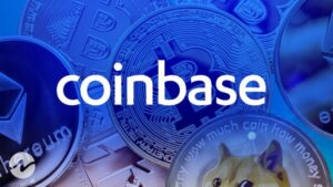 Coinbase All Set To Start Trading Crypto Futures-Submits Application