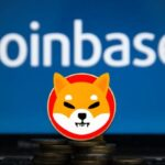 Price Surges as Shiba Inu Added to Coinbase Pro