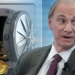 Ray Dalio Says if Successful, Bitcoin Will Be Killed by Authorities