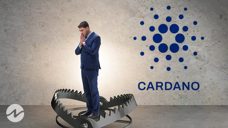 200 Smart Contracts on Cardano but Developers Cant Access Them for Now