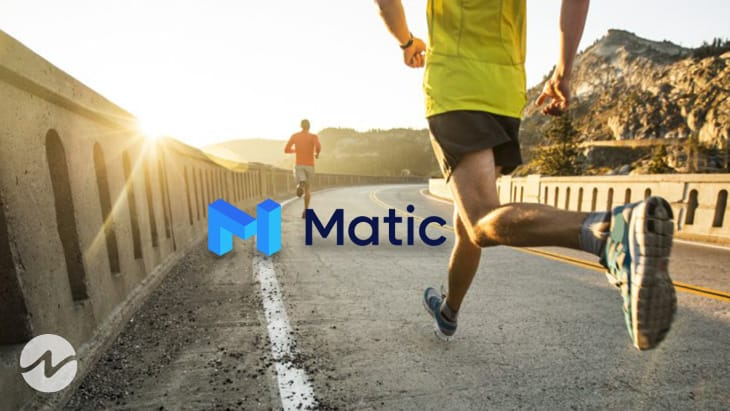 With Bitfinex Integration, Can the Bulls Drive the Price for Polygon (MATIC)?