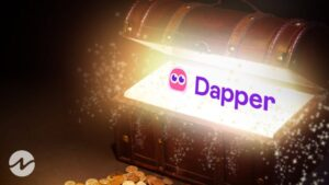 Dapper Labs Raised Additional $250 Million Reaching $7.6B in Valuation