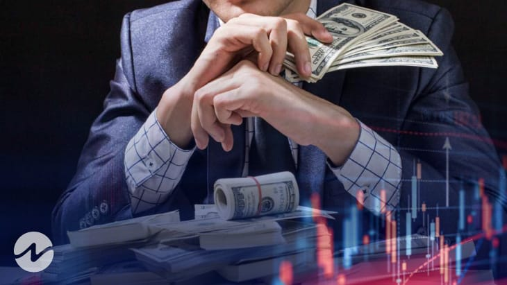 Is Becoming a Millionaire By Investing in Crypto Easy? Find Out!