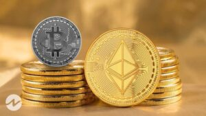Can Ethereum Outperform Bitcoin in Q4? Analyst Predicts Yes!