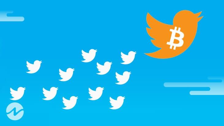 Integration of Bitcoin in Twitter Through Lightning Network Platform