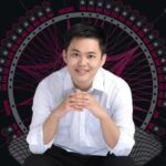 CEO of Digital Finance Group, James Wo on FTX Purchase of LedgerX