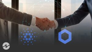 Cardano (ADA) Collaborates With Dish Network and Chainlink