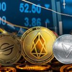 Daily Analysis -EOS, XLM, and TRX – September 27th, 2021