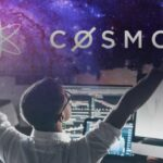 What If You Bought $1,000 Worth of Cosmos (ATOM) in January?