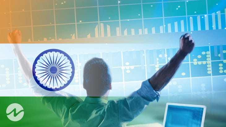 16 Percent Urban Indians Are Investors in Cryptocurrency as per Survey