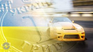 Ukraine All Set To Integrate and Take a Leap in Digital Currency Adoption