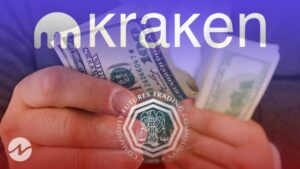 CFTC Fines Kraken $1.25 million for Offering Margin Crypto Trading Products