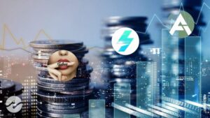 Top 3 Spotlight Crypto Today for Traders To Invest
