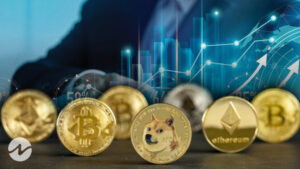 The Coming Week Will Be Massive for Cryptocurrencies!