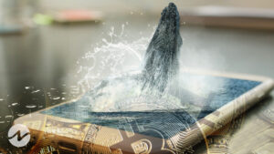 254 New Whales Pour Into Buying Bitcoin (BTC)