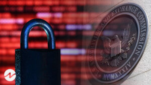 FinCEN Concerns on $5 Billion in Ransomware Payments