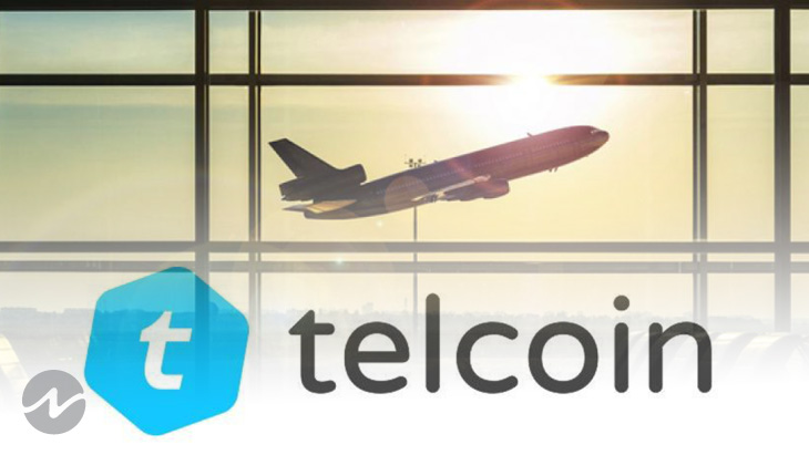 Telcoin (TEL) Price Gained Over 26% in Last 7 Days