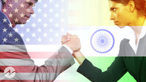 Who Will Own Larger Crypto Territories in 2023 – U.S or India?