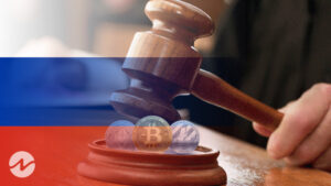 Court Ruling Endangers Russia's 17 Cryptocurrency Exchanges