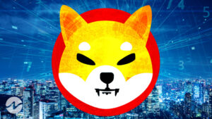 Shiba Inu (SHIB) To Soon Destroy Dogecoin (DOGE)!