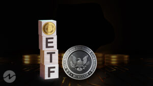 Bitcoin (BTC) Price Expected to Fall With Launch of BTC ETF!