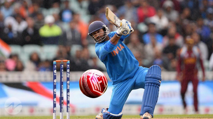 India's First Sports NFTs By Cricketer Dinesh Karthik