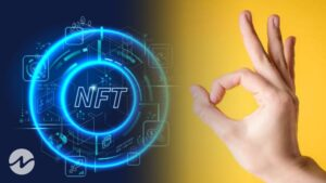 Can Small Businesses Benefit From NFT Implementation?