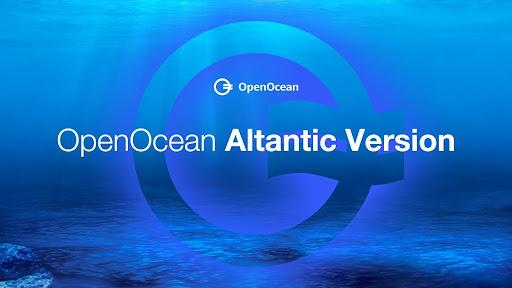 OpenOcean Atlantic Outperforms Returns By Other Leading DEX Aggregators