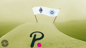 How Polkadot Can Outcompete  Ethereum and Cardano?