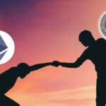 Garlinghouse Expressed SEC Helped Ethereum to Surpass Ripple