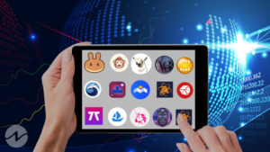 Top 15 Binance Smart Chain DApps By Active Users