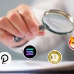 Trending Altcoins That Every Trader Should Keep on Their List