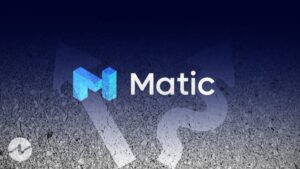 Polygon (MATIC) Surpasses Ethereum (ETH) on Daily Active Addresses