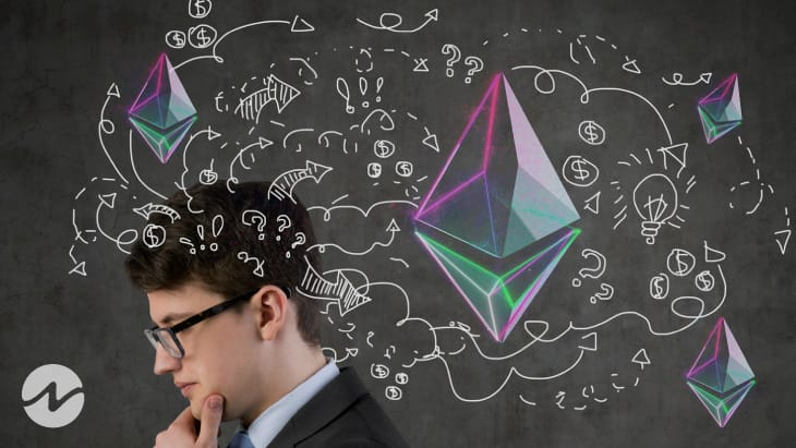 Ethereum (ETH) Surpasses $3K, What to Expect Next?