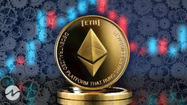 Ethereum to Outperform Its Rivals With the Launch of Altair Hard Fork