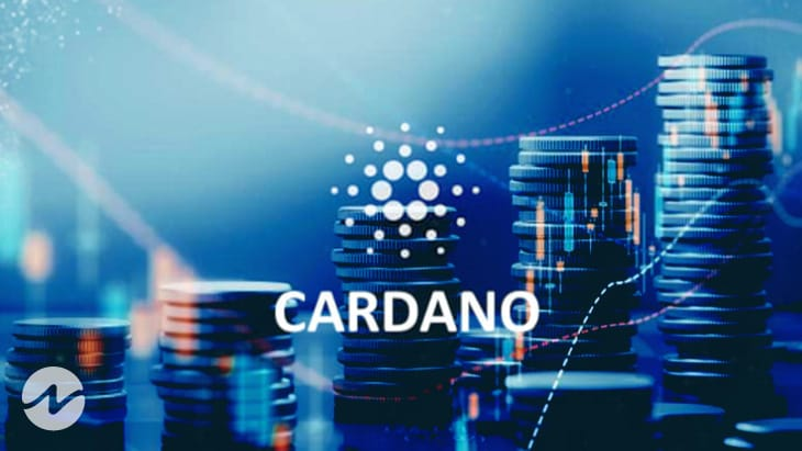 Cardano Price Will Overcome Consolidation? Find Out!