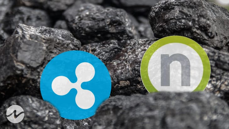 Ripple Collaborates with Nelnet to Invest $44M, Reduce Carbon Footprint