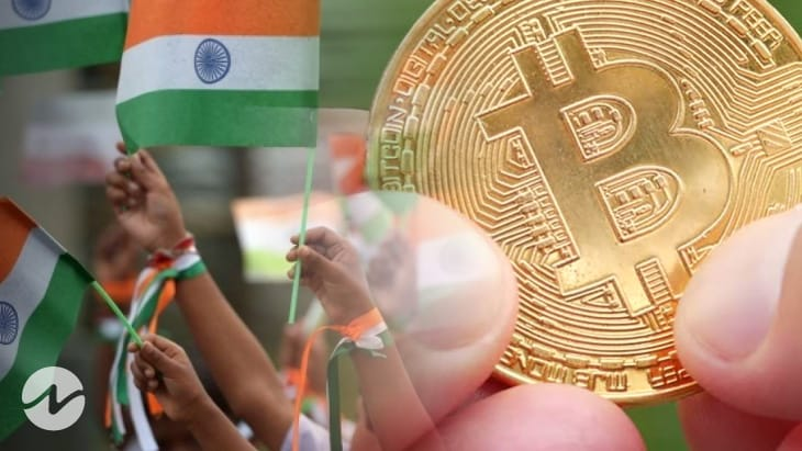 India Ranks No.1 in Terms of Number of Crypto Holders Globally: Report