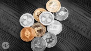 Bitcoin Price Rallied to $60K! Other Altcoins to Follow the Surge!
