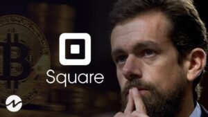 Jack Dorsey Reveals Plans of Entering Bitcoin Mining Sector