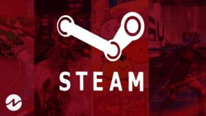Ban on Games Having NFT or Crypto on Steam as per New Regulation