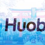 Huobi Japan Gets FSA Approval To Enter Crypto Derivatives Goods