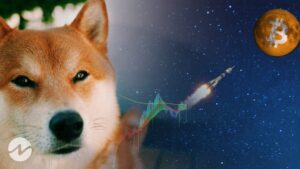 Dogecoin (DOGE) Price Set for a Potential Bullish Rally Soon!