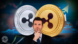 Is XRP Eyeing $2 By the End of October?