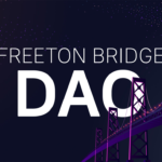 FreeTON set to launch groundbreaking Bridge DAO at the end of October