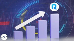 Refinable (FINE) Price Skyrockets Over 200% in a Week